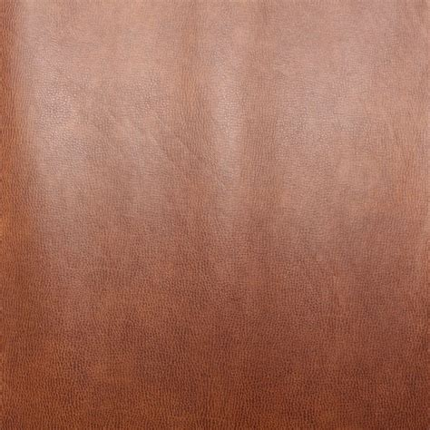 leather hides upholstery recycled textured grain eco genuine real leather hide