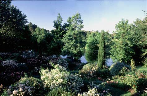 giardini della landriana tor san lorenzo giardini della landriana mondoparchi tanto