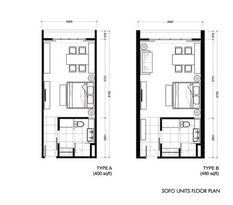 Hotel Room Floor Plan gallery for gt hotel room floor plan dimensions