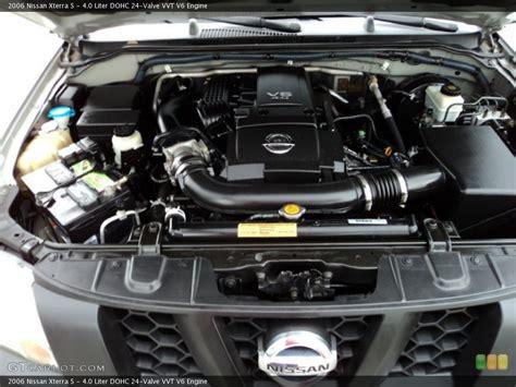 how does a cars engine work 2006 nissan sentra regenerative braking 2006 nissan xterra information and photos momentcar