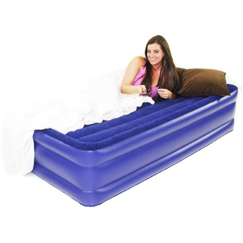 high rise air mattress high rise air mattress air bed