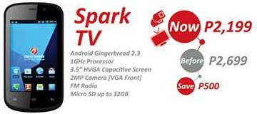themes for android cherry mobile spark tv cherry mobile cheap android smartphones sale price list