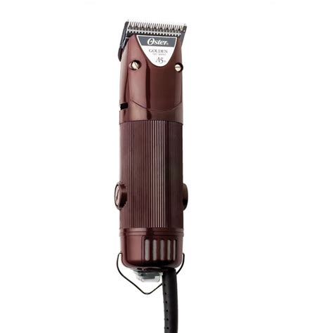 oster clippers oster a5 speed clipper the home of veterinary equipment
