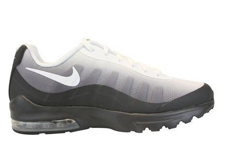 Nike Air nike air max invigor print 749688010 nike air