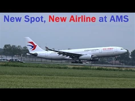 film china eastern mu 5029 chinaeastern airlines pvg dps business class cabin
