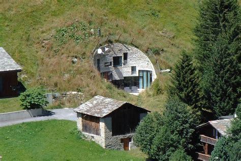 bureau d 騁ude environnement suisse du chalet 224 l architecture 3 0 environnement suisse