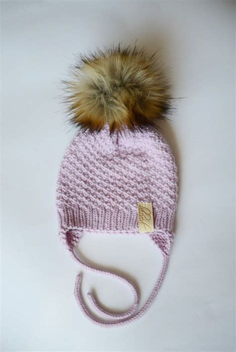 toddler winter hats 25 best ideas about baby hats on