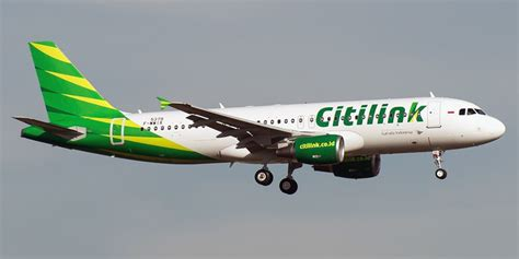 citilink fleet citilink airline code web site phone reviews and opinions