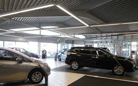 Auto Meinestadt De by Autohaus C Thomsen Gmbh In Halstenbek 214 Ffnungszeiten