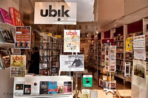 libreria via pistoia ubik 187 la gazzetta di lucca