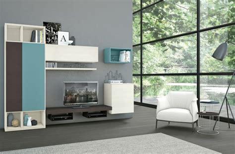 libreria vendita on line vendita cucine e arredamento a roma ritiro mobili usati