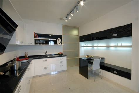 moda amerikan mutfak modeli galeri ev dekorasyon fikirleri 2013 l 252 ks mutfak tasarımları ev dekorasyon fikirleri