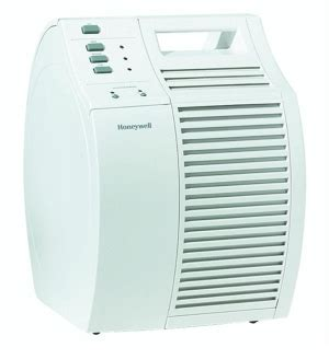 honeywell  review pros  cons   pure hepa