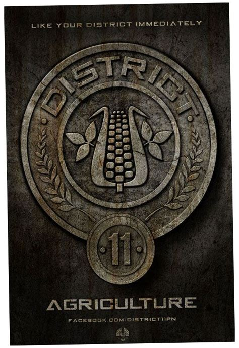 hunger games district themes pinterest the world s catalog of ideas