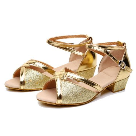 gold flower shoes popular gold flower shoes buy cheap gold flower