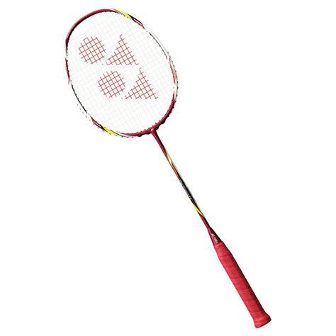 Raket Arcsaber Yonex Arcsaber 11 Badminton Racket Unstrung Buy Yonex Arcsaber 11 Badminton Racket Unstrung