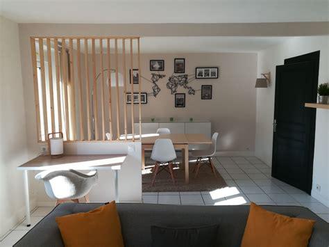 Fabriquer Un Claustra Interieur by Apprendre 224 Faire Soi M 234 Me Une Claustra Int 233 Rieure Bois