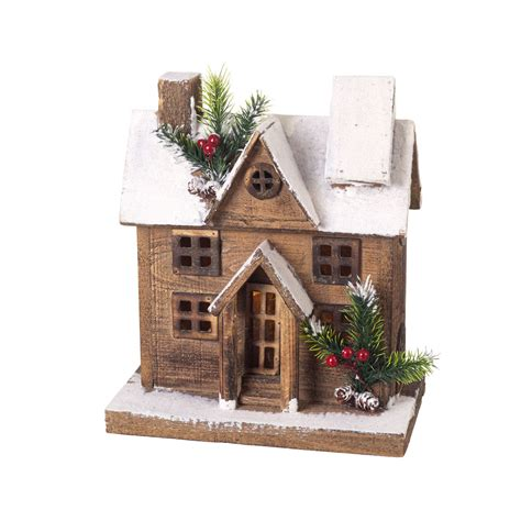 Led Christmas House Lights Christmas Lights Card And Decore Light Up House