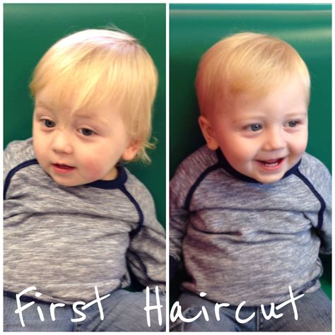first haircut before and after cool haircut styles for toddler boys black hairstyle and