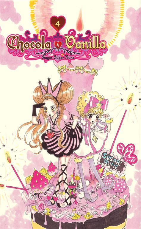 sugar sugar rune 23695 zerochan