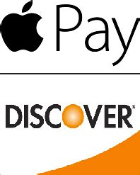 Does Apple Have Gift Cards - gift cards exclusion for discover apple pay