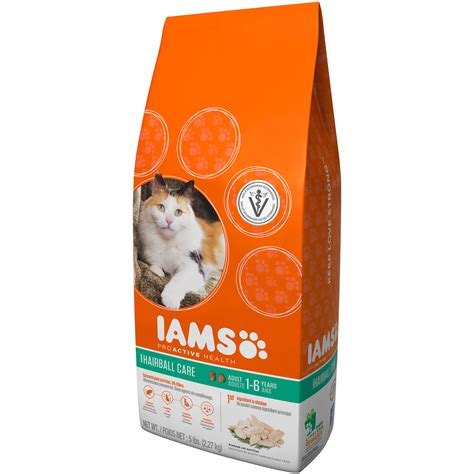 iams food iams purrfect delights 18 can variety pack canned cat food 3 oz walmart