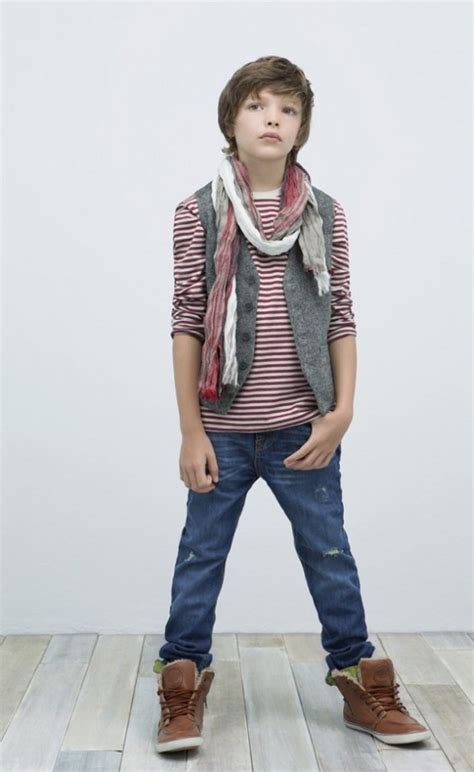 Teen Boys Fashion Trends 2014 | top kids fashion trends fall winter 2013 2014