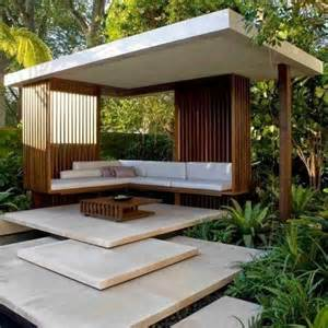 Small Patio Ideas Nz 25 Best Ideas About Outdoor Pergola On
