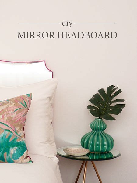 winter haven housing authority section 8 mirror headboard diy 28 images my awesome diy mirror