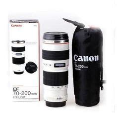 Canon Lens Cup Mug Lensa Canon 1000 images about gadgets on gadgets canon lens and cameras