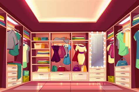 come organizzare la cabina armadio come organizzare l armadio idee e consigli per armadi