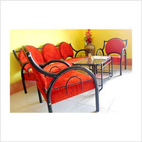 wrought iron sofa set wrought iron sofa set wrought iron sofa set manufacturer