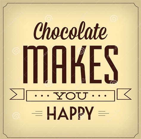 Chocolate Meme - chocolate funny pictures quotes memes jokes
