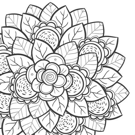 Coloring Pages Printable For Teenagers coloring pages for best coloring pages for