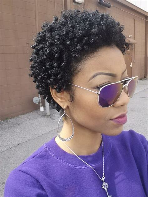 how to make my twa afro curly pic 708 best short sassy natural styles images on pinterest