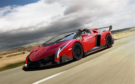 cars lamborghini veneno 2014 lamborghini veneno roadster wallpaper hd car