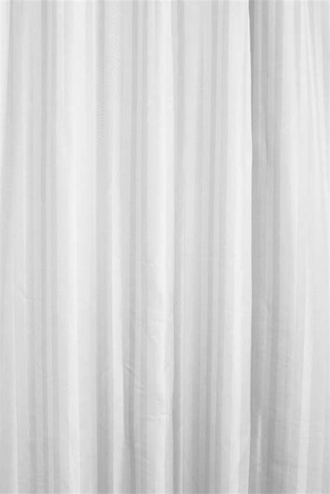 White Satin Curtains White Satin Curtains 28 Images Four Panels Of And White Silk Curtains Late White