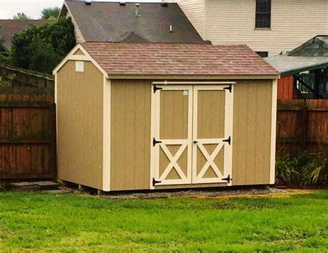 Millers Mini Barns customer reviews board millers mini barns