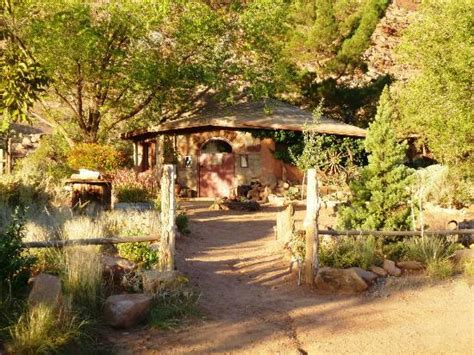 firetree bed breakfast firetree bed breakfast updated 2017 prices b b reviews monument valley ut
