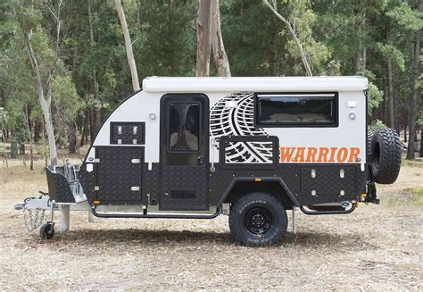 offroad cer second offroad caravans south africa best 2017