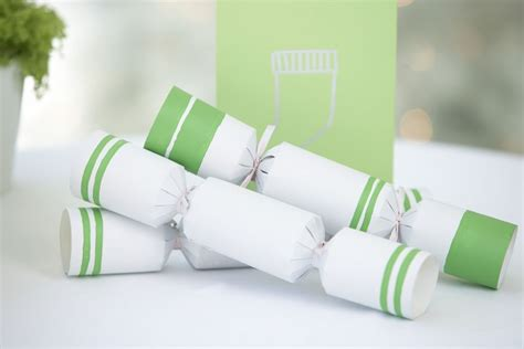 bring a feeling of tradition quality and handmade how to make christmas crackers