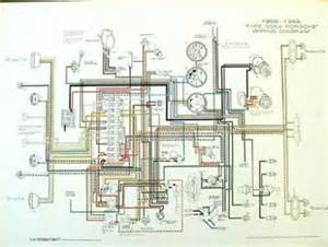porsche 356 600 engine diagram porsche free engine image for user manual