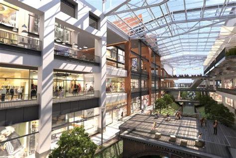 forum radunia gdansk poland global real estate experts
