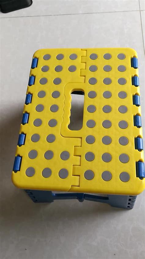 300 Lb Folding Step Stool by 300 Lbs Cheep Plastic Folding Step Stool For 9 11 15
