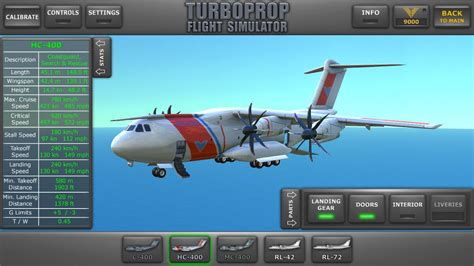game mod for android 2 3 turboprop flight simulator 3d unlimited android apk mods