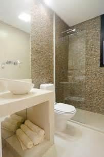 Landscape Benches Decoracao Banheiro Moderno Seu Endere 231 O De E Mail N 227 O Ser 225
