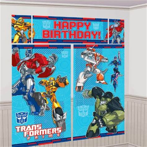 Morph Into A Character With St Transformer by 30 Best Images About Setter Banner On