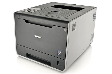 the best home office printer olive crown