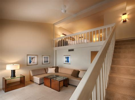 encantada resort 2 bedroom key west accommodations waldorf astoria casa marina