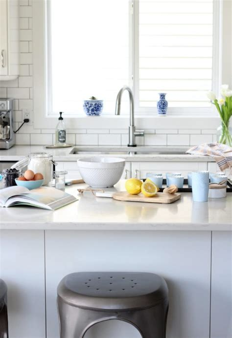 ikea kitchen ideas and inspiration the inspiration gallery